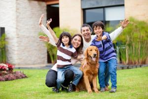 Phoenix-Termite-Inspections-Family
