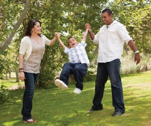 family-playing-outside-1024x856
